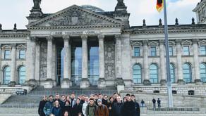 Let's MEAT Berlin