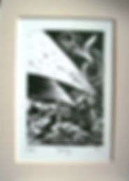 delamore 11 (4).JPG