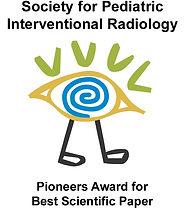 Pioneers Award - lo res generic color.jp