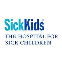 Sick kids.sqyare.jpg