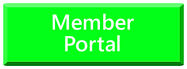 member portal1.jpg