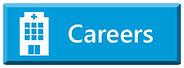 Career button.jpg