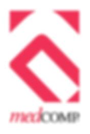 Logo white space.jpeg