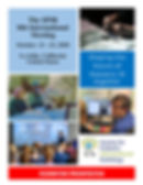2020 Prospectus -cover.jpg