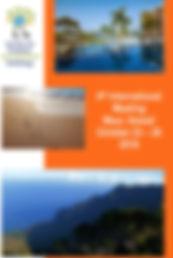 SPIR 2018 Program cover.jpg