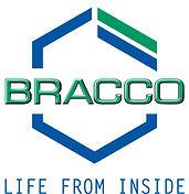 Logo braccoRGB.JPG