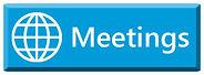 meeting button copy.jpg