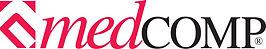 Medcomp_Logo.jpg