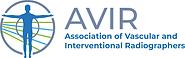 AVIR Logo.png