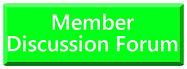 discussion forum1.jpg