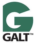 GALT_Logo_ jpeg Hi res 2015.whitespace.j