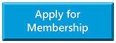 apply for membership.jpg