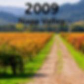 2009 meeting button.jpg