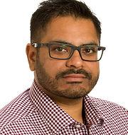 Premal Patel 5x6.jpeg