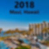 2018 Meetingjpeg.jpg