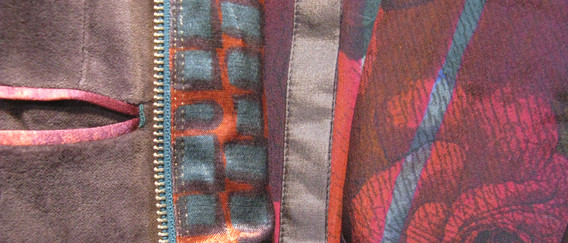 detail - tmcollection