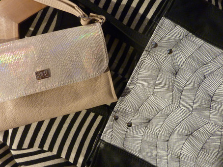 Great offers on Owen Barry Bags