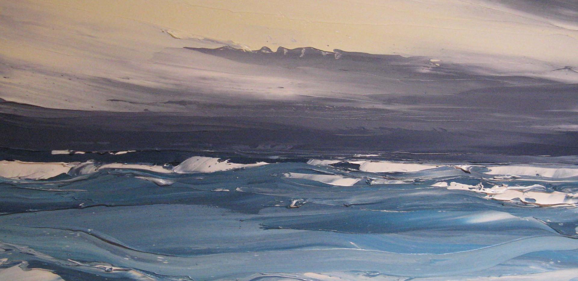 Storm Loch Indaal