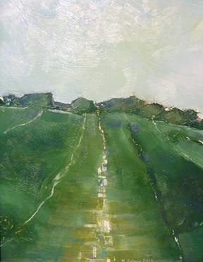 Denbigh Moors
