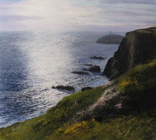 David Pollock