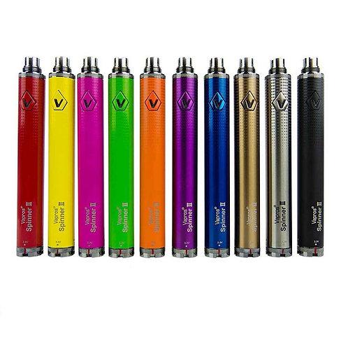 Vision Spinner II Vape Pen