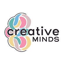 Creative Minds-07.jpg