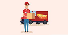 How-GPS-Tracking-Can-Benefit-Delivery-Se