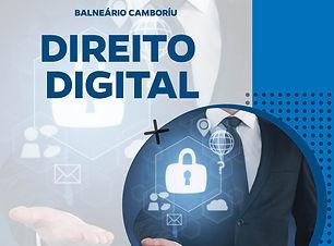 direito digital.jpg