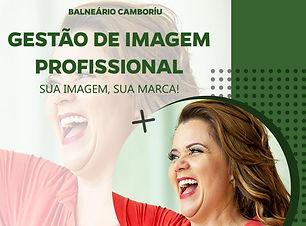 gestão_de_imagem.jpg