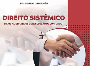 direito_sistêmico.jpg