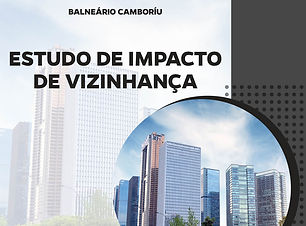 impacto_de_vizinhança.jpg