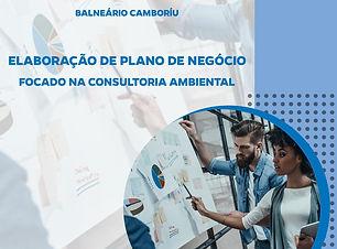 plano_de_negócio.jpg