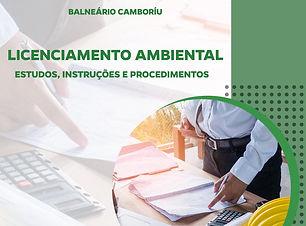 licenciamento ambiental.jpg