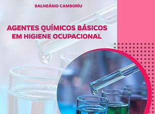 higiene ocupacional.jpg