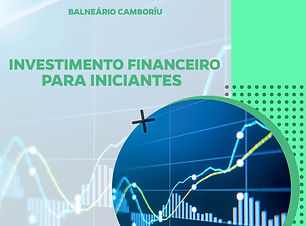 investimento financeiro.jpg