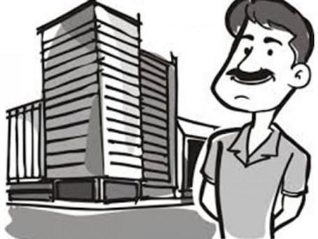 SÍNDICO: ONDE ENCONTRAR AMPARO PARA A EMISSÃO DA DECLARAÇÃO DE REGULARIDADE SANITÁRIA?
