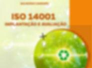 14001 implantação.jpg