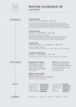 Matias-Resume-02.jpg
