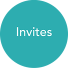 Invites Button.png