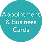 Appointment and Business Cards.png