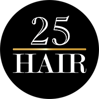 25 Hair Logo - Final.png