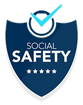 SocialSafetySquare.png