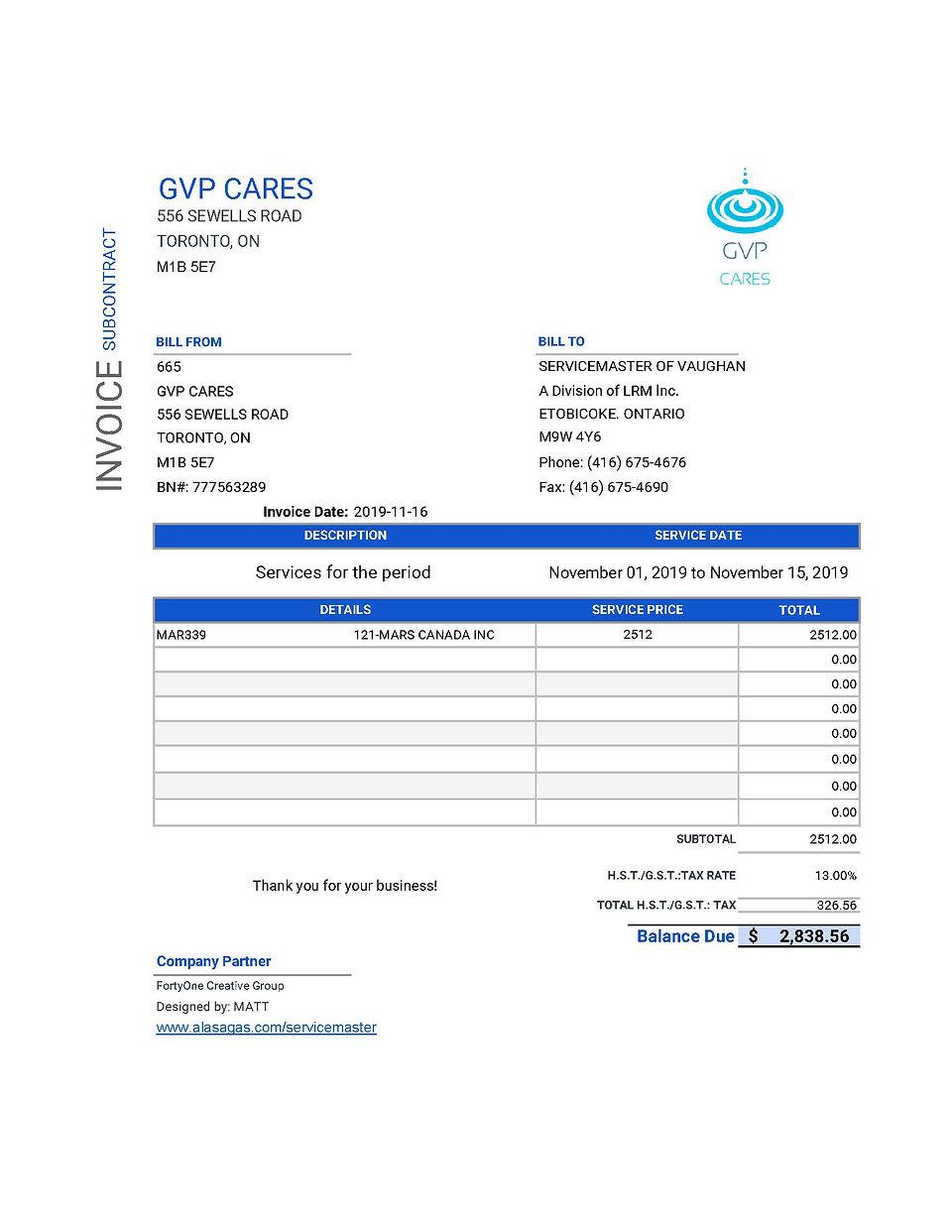 GVP-Cares.jpg