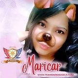 Maricar02.jpg