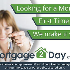 Mortgage2Day
