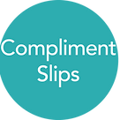 Compliment Slips.png