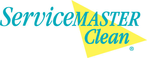 Logo_ServiceMaster_Clean.jpg
