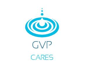 GVP2.jpg