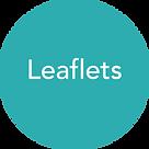 Leaflets Button.png