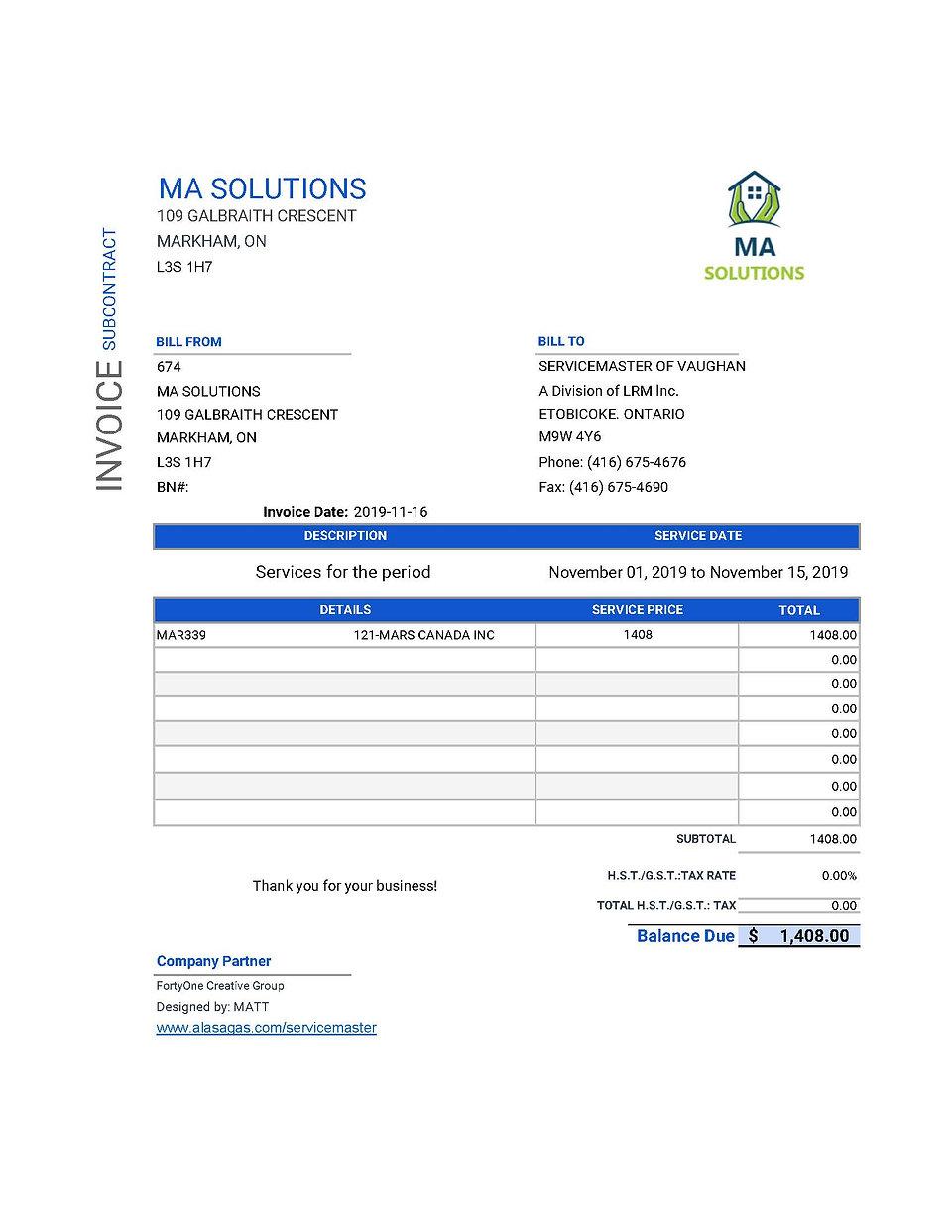 Ma-Solution.jpg